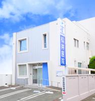 豊橋市 松井医院