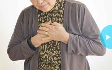 動脈硬化について