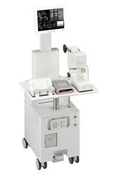 血管内皮機能 (FMD) 検査装置